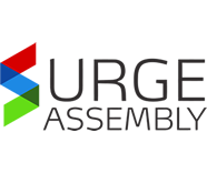 SURGE Assembly